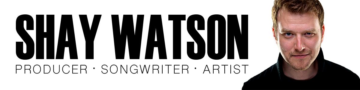 Shay Watson